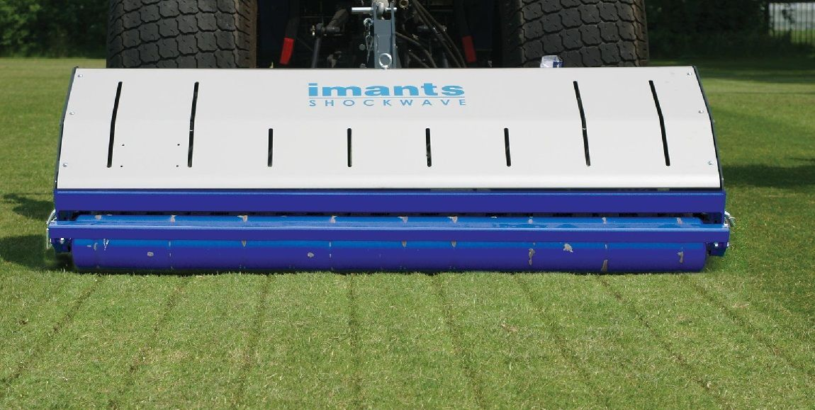 campey imants ShockWave 2349