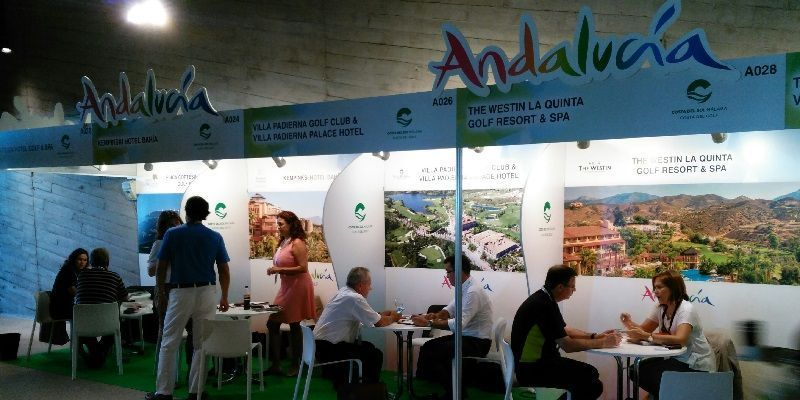 igtm andalucia