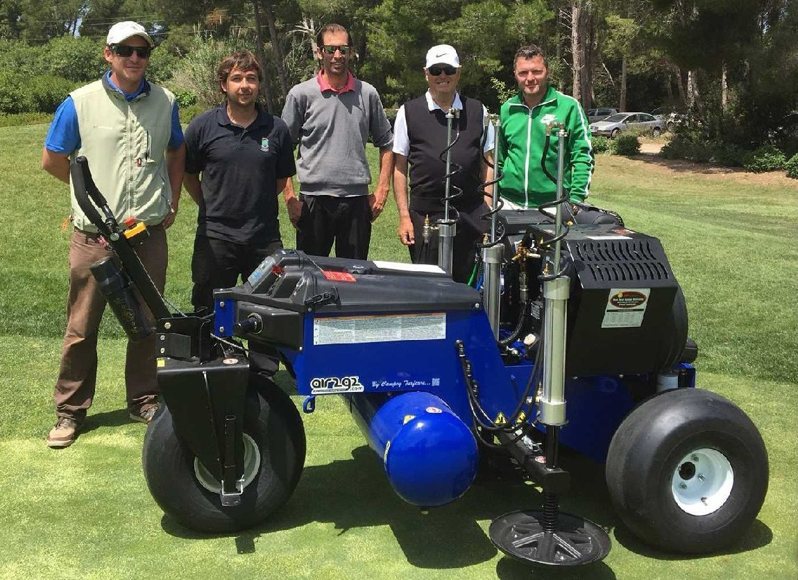 air2g2 sonservera 2
