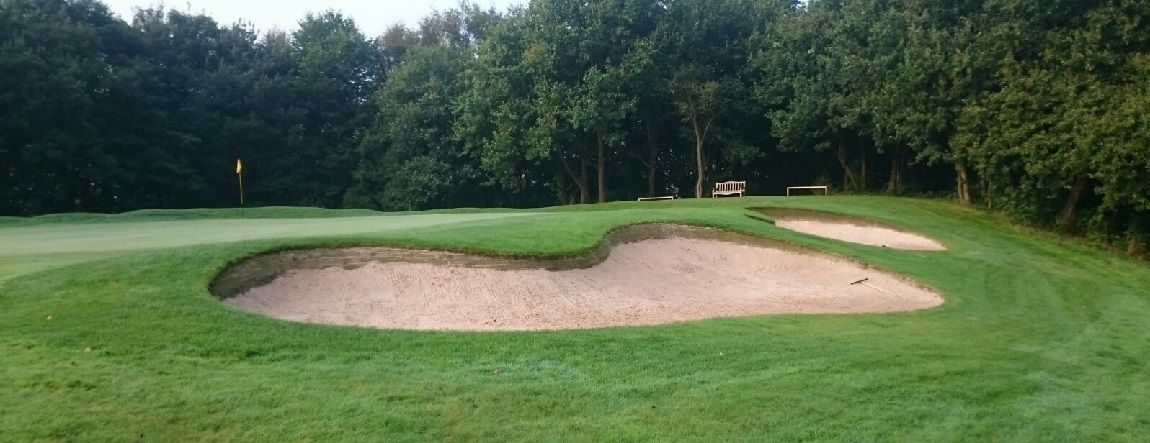 durabunker north manchester Completed 2