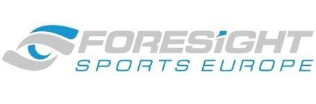 Foresight Sports Europe