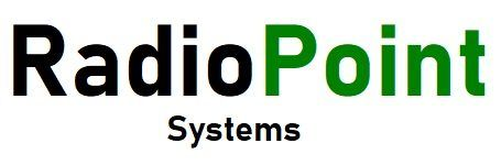 RadioPoint Systems
