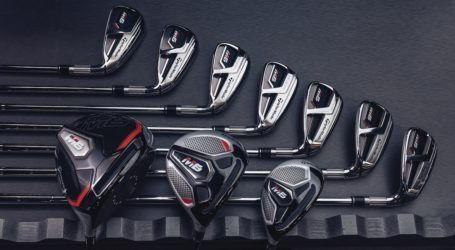 KPS Capital Partners vende TaylorMade Golf al 'holding' coreano Centroid Investment Partners
