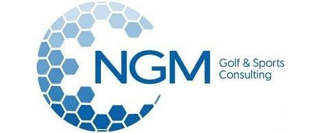 NGM Golf & Sports Consulting